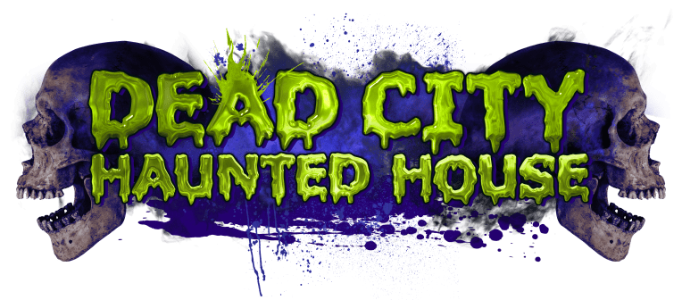 haunted-houses-salt-lake-city-utah
